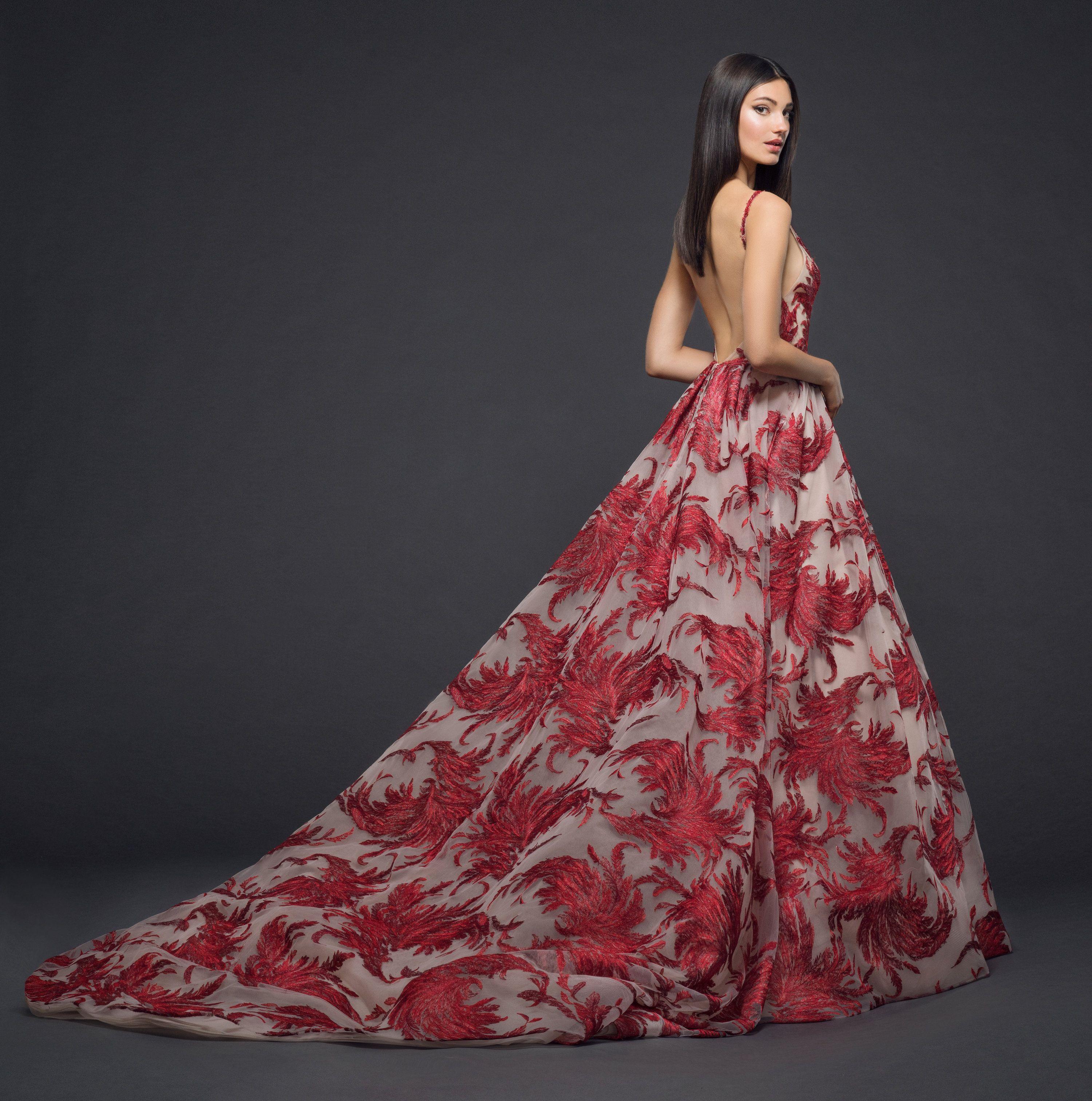 lazaro-bridal-spring-2018-style-3817_25.jpg