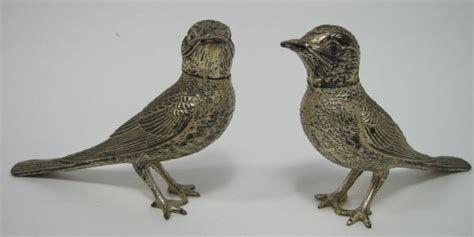 birds salt and pepper.jpg