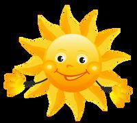 Q warm sun.png