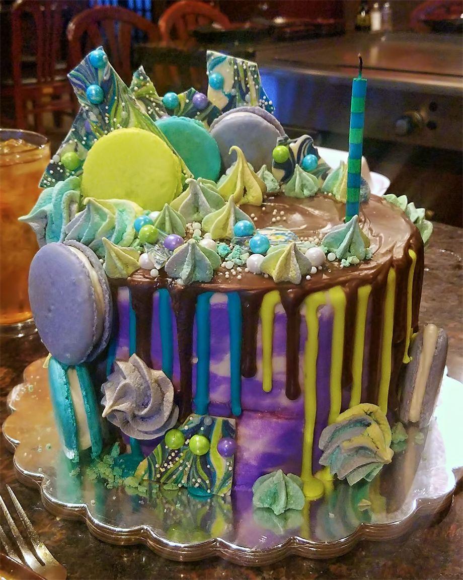 Monica's-58th-BD-cake.jpg