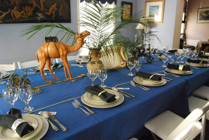 camel table.jpg