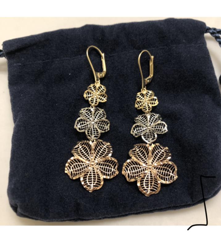 a earrings.png