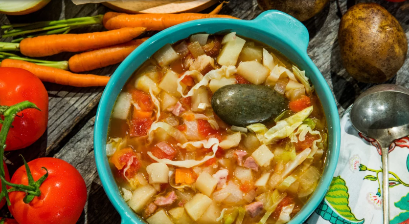 Stone Soup.png
