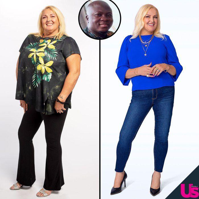Why-90-Day-Angela-Deem-Got-Weight-Loss-Surgery-How-Michael-Reacted-001.jpg