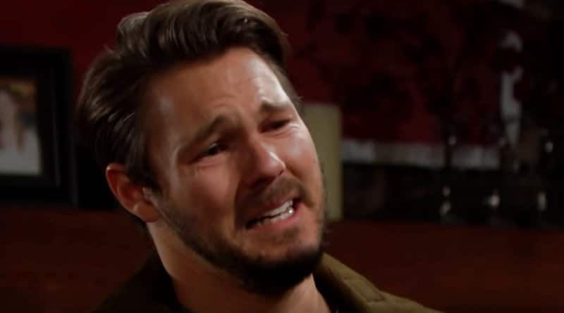 Bold-and-the-Beautiful-Spoilers-Liam-Spencer-Scott-Clifton-3078.jpg