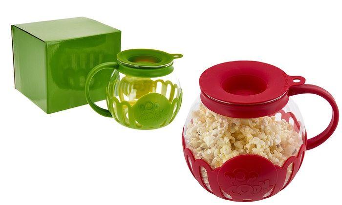 popcorn popper ecolution.jpg