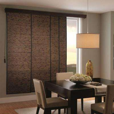 46-colors-available-bali-panel-track-blinds-507664-64_400_compressed.jpg
