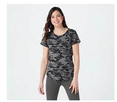 zuda-knotted-tee.PNG