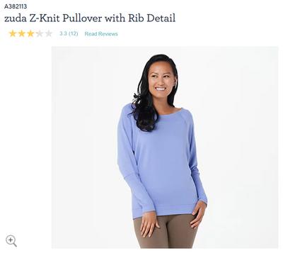 zuda-pullover.PNG