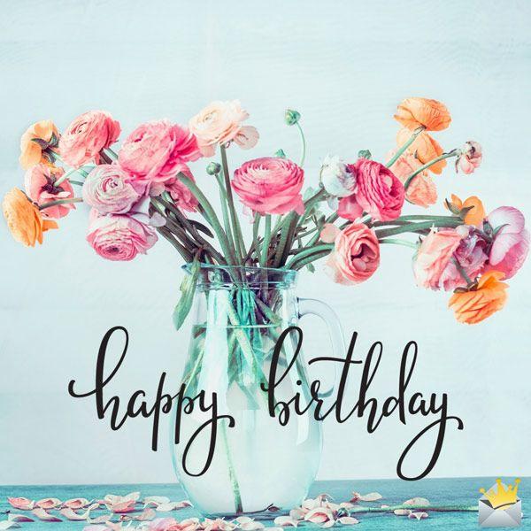 happy-birthday-image-36.jpg