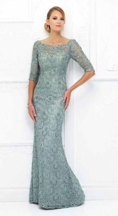 118D06-Ivonne-D-for-Mon-Cheri-Mother-of-the-Bride-Dress-S18_384x705.jpg