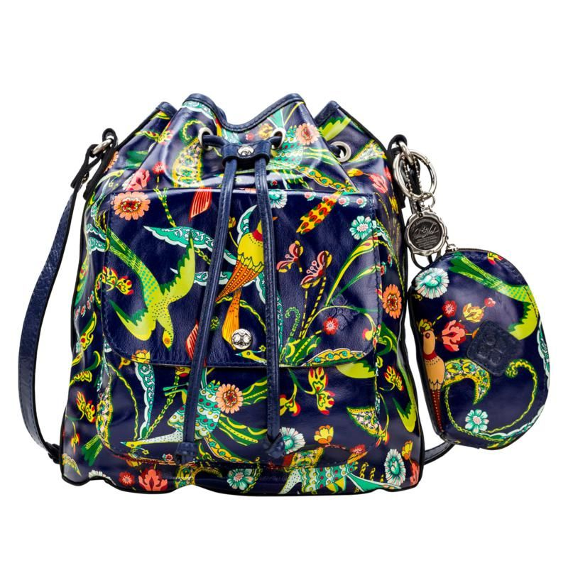 patricia-nash-sabina-leather-drawstring-bag-with-pouch-d-20210506125430487~745137_KAY.jpg