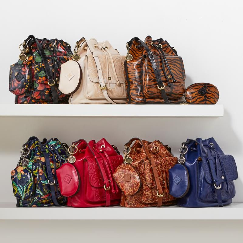 patricia-nash-sabina-leather-drawstring-bag-with-pouch-d-2021050612370181~745137_alt98.jpg