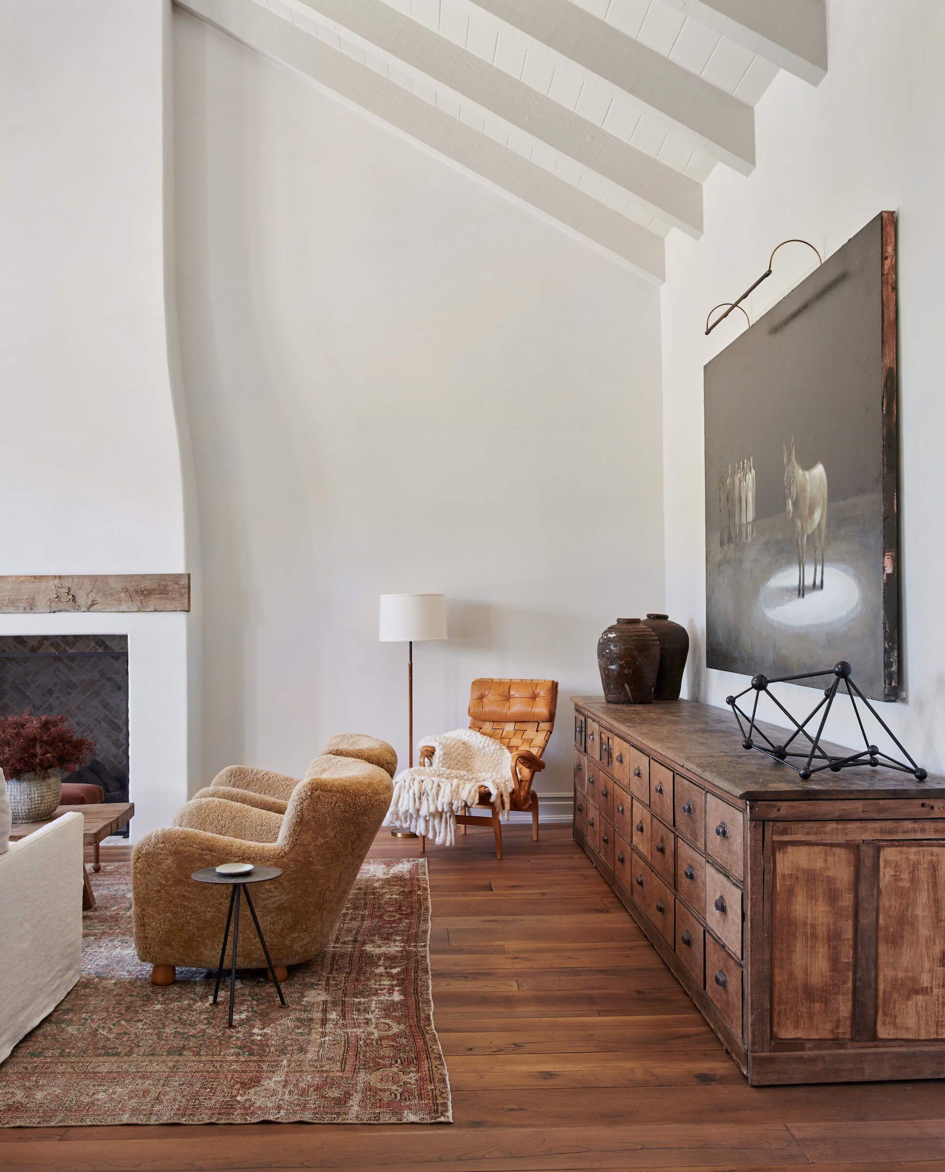 Amber-Interiors-Client-Bu-Round-Two-Tessa-Neustadt-59-1.jpg