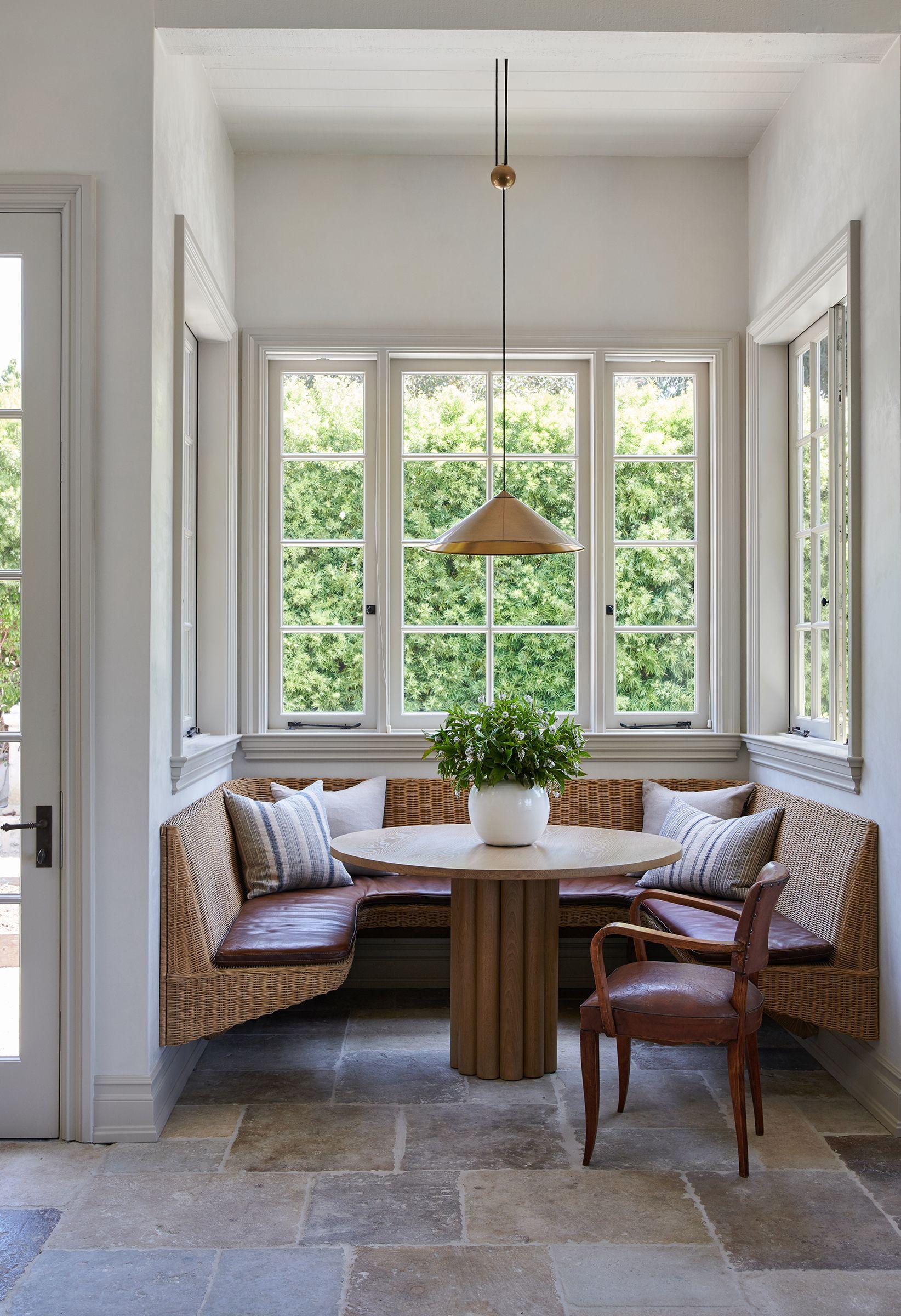 Amber-Interiors-Client-Bu-Round-Two-Tessa-Neustadt-24-2a.jpg