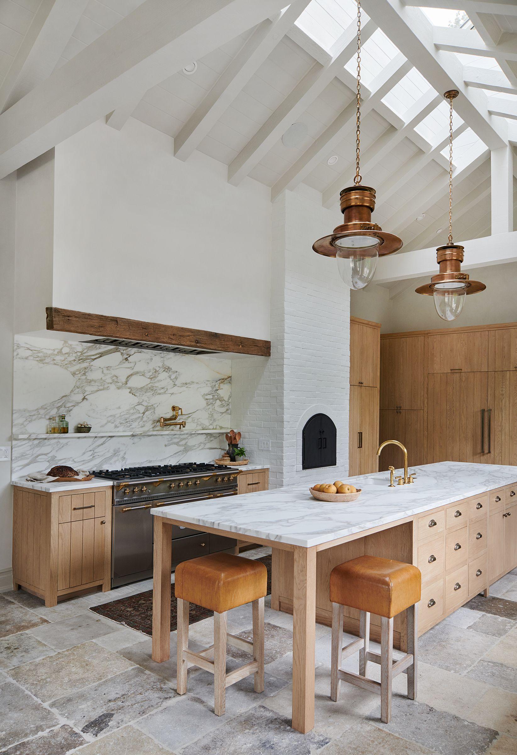 Amber-Interiors-Client-Bu-Round-Two-Tessa-Neustadt-5-2a.jpg