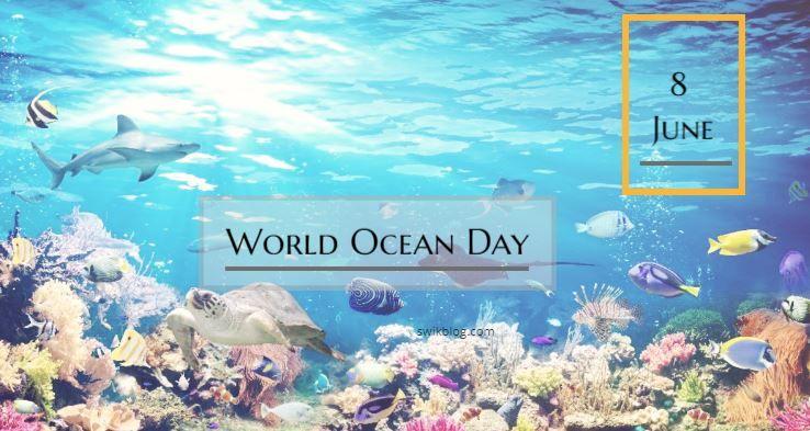 world ocean day.jpg