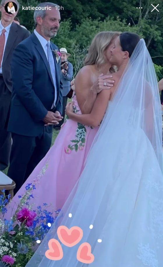 katie-couric-daughter-wedding-mc-inline-210708-05.jpg