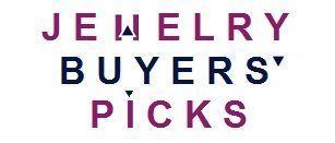 Jewelry Buyers' Picks.jpg