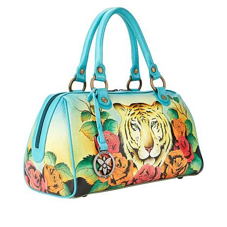 anuschka-hand-painted-leather-satchel-with-accessories-d-2019111508353392~667774_alt6.jpg