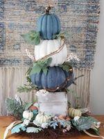 valerie pumpkin small.jpg