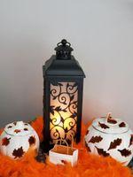valerie lantern small.jpg