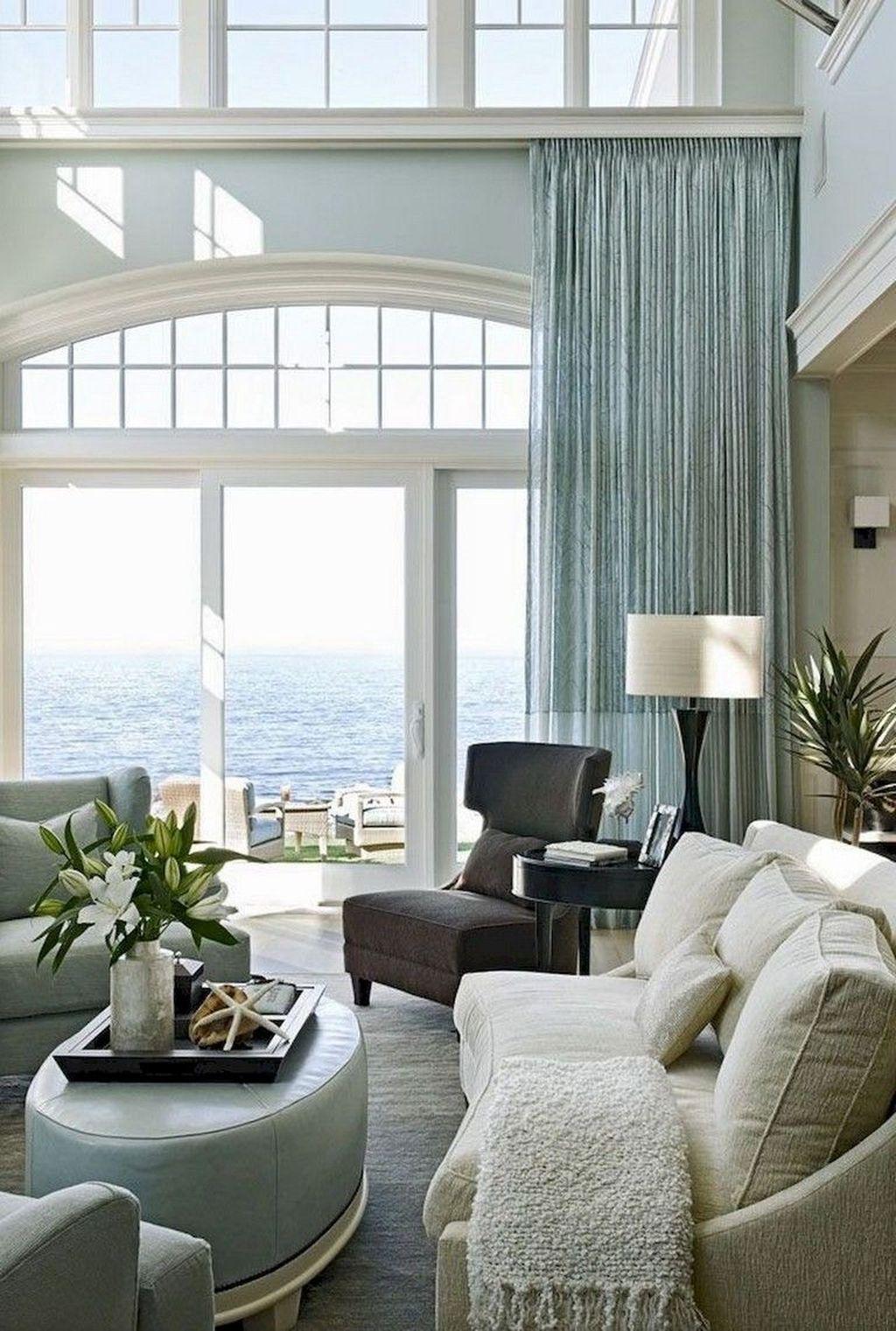 Outstanding-Living-Room-Design-For-Summer-06.jpg