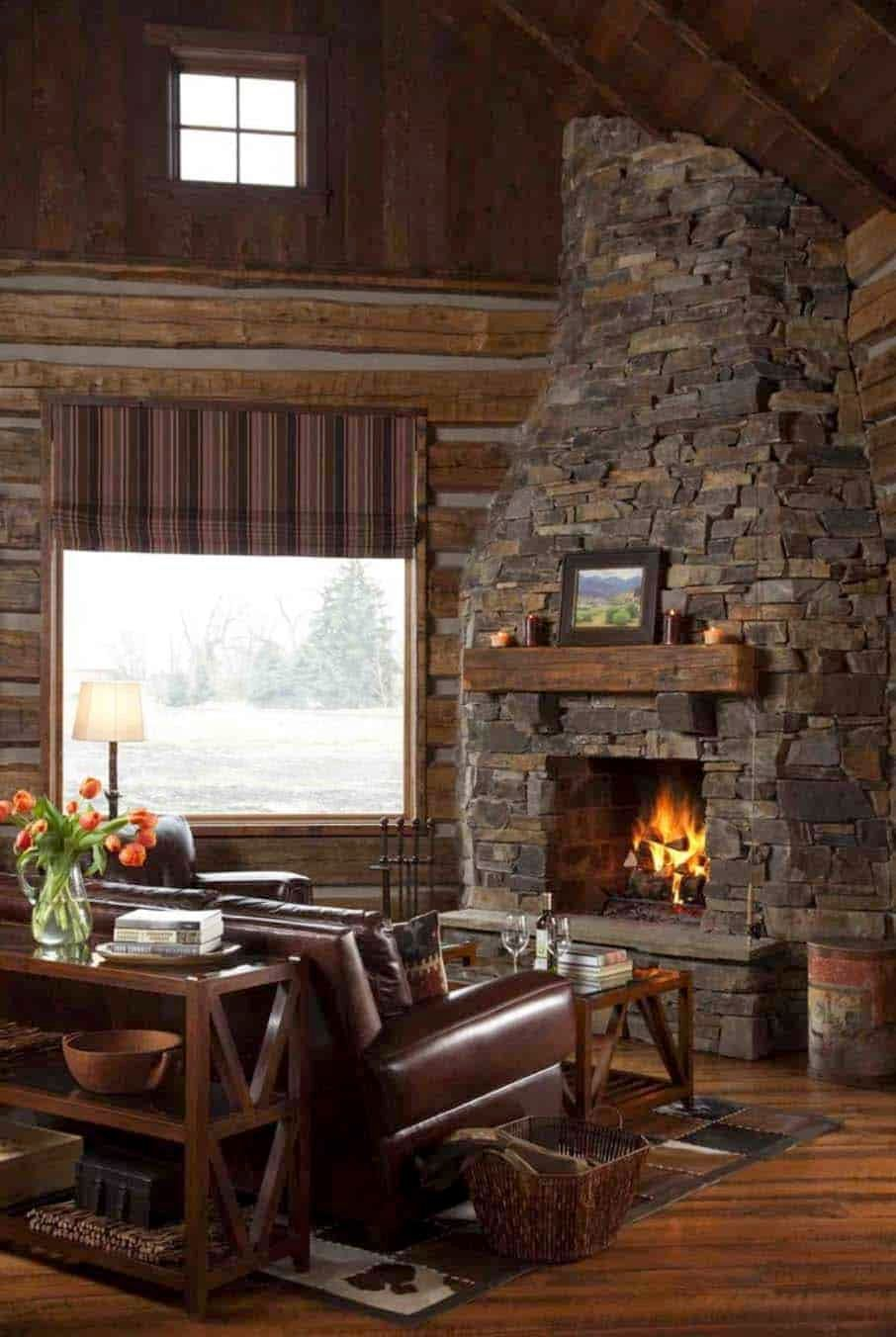 Cozy-Rustic-Cabin-Retreat-1-Kindesign.jpg