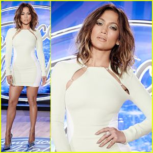 jennifer-lopez-stuns-in-tight-dress-at-american-idol-auditions.jpg