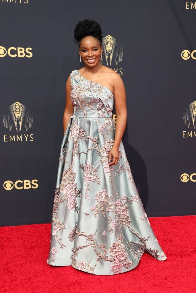 amber-ruffin-attends-the-73rd-primetime-emmy-awards-at-l-a-news-photo-1632090328.jpg