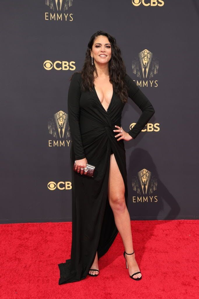 cecily-strong-attends-the-73rd-primetime-emmy-awards-at-l-a-news-photo-1632090354.jpg
