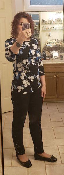 19 SEP 2021 Outfit.jpg