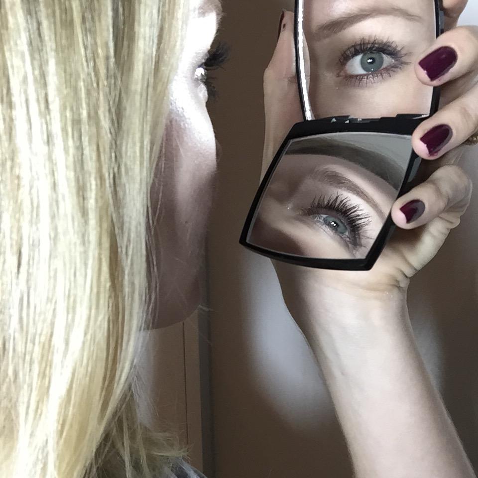 5Fuller lashes.jpg
