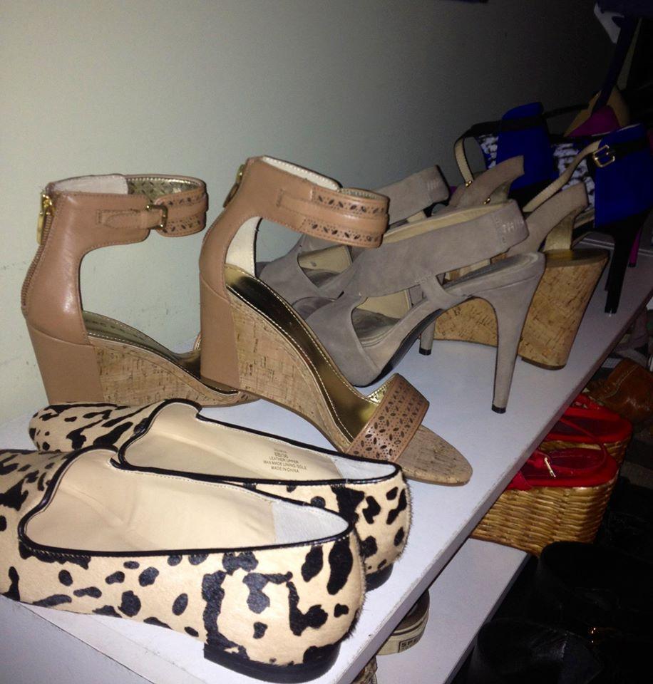 NewShoes.jpg