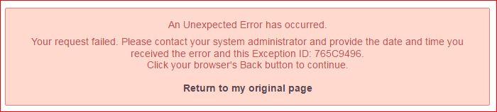 unexpected error.JPG