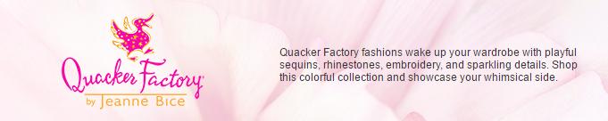 quacker factory on QVC.PNG