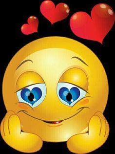 hearts smiley.jpg