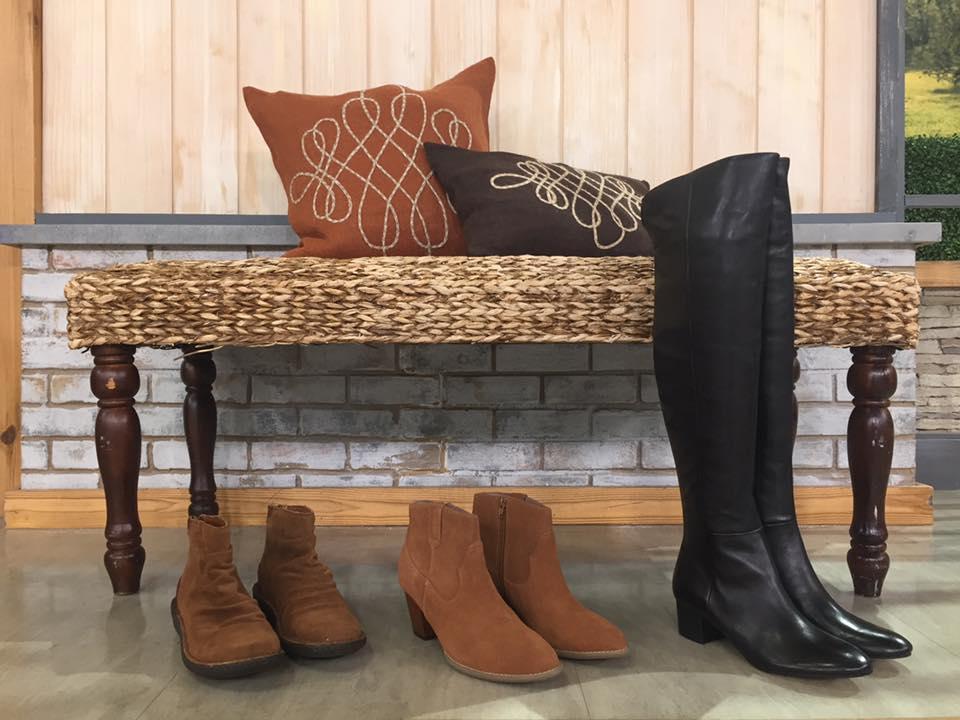 all boots.jpg