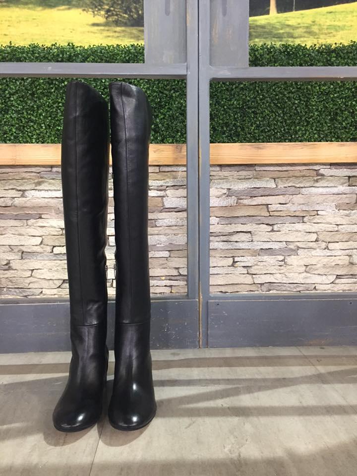 tall boots 1.jpg