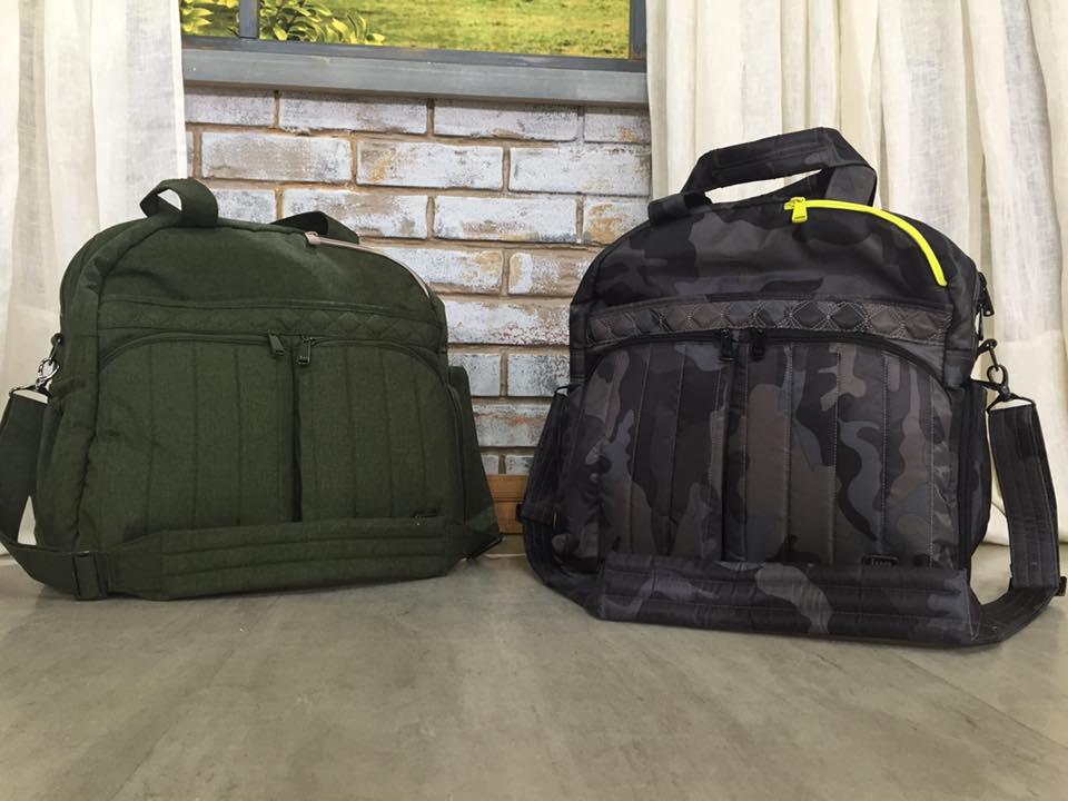 both lug bag.jpg