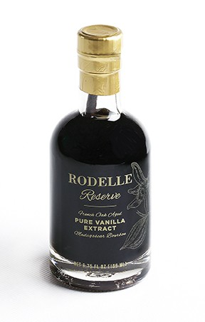 crop_RodelleReserve_BottlewebTall.jpg