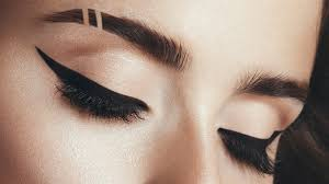 Natural Looking Eyebrow Hacks Page 2 Blogs Forums
