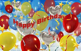 birthday card for nat.jpg