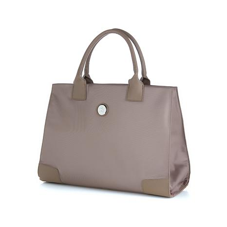 joy-tufftech-signature-tote-with-rfid-protection-d-20161118105941223-506355_203.jpg