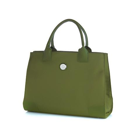 joy-tufftech-signature-tote-with-rfid-protection-d-20161118105941987-506355_335.jpg