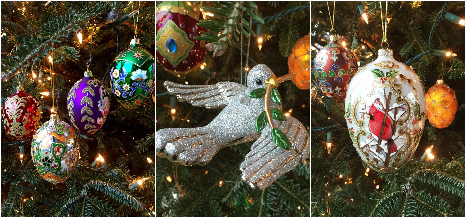 2016 Ornaments on DD Tree Matrix.jpg