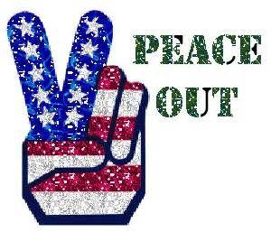 peaceout.jpg