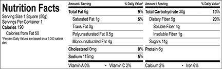 Nutrition_CC.jpg