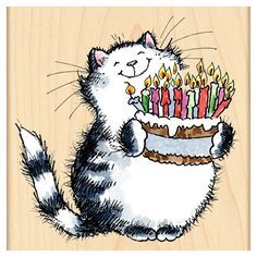 1dcb16ebe6d4f90aa1b1aaa6e0744d80_happy-birthday-clip-art-happy-birthday-cat-clipart_236-236.jpeg