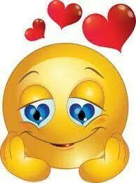 Heary smile.jpg
